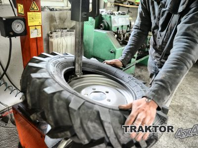 traktor4x4_warsztat0000111