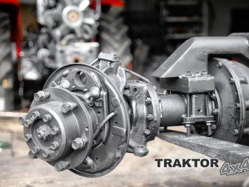 traktor4x4_warsztat00006111
