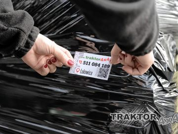 traktor4x4_warsztat00008111