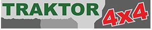 logo_4x4.png