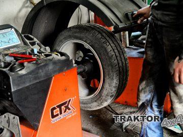 traktor4x4_warsztat00002