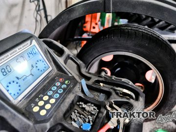 traktor4x4_warsztat00003
