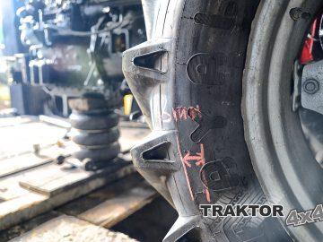 traktor4x4_warsztat00004