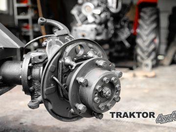 traktor4x4_warsztat00005