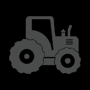 062_0052_traktor