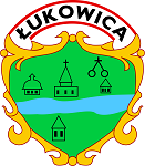 gmina_Łukowica_COA